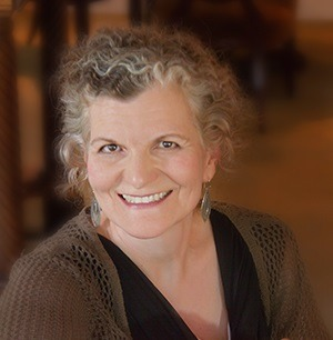 Paula Prober