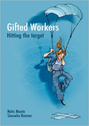 Gifted Workers: Hitting the target